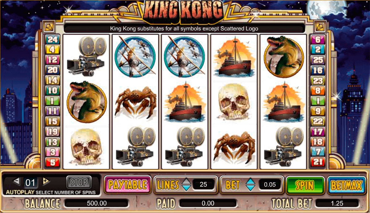 Pot O' Gold 2 Slots - Free Online Amaya Slot Machine Game