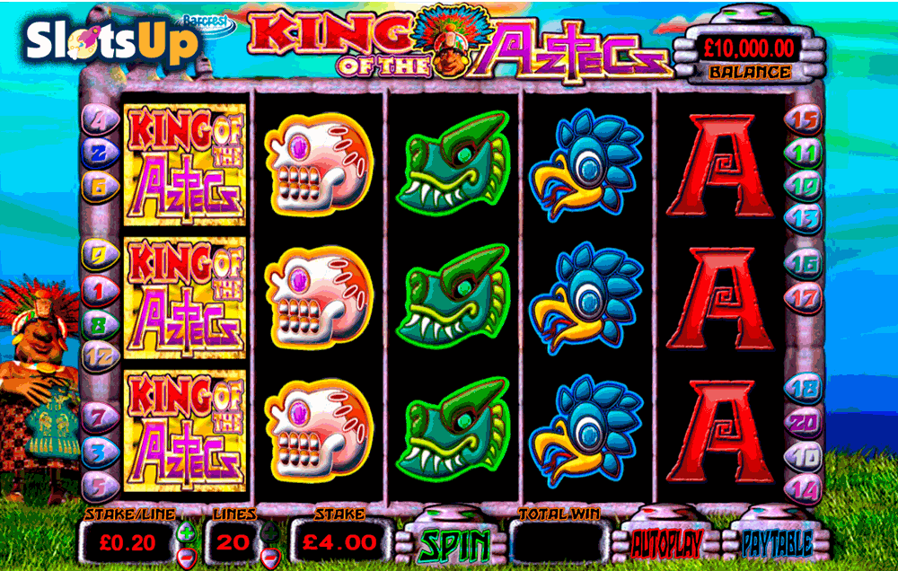 casino slots for free online king of casino