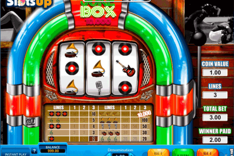 Treasure Hunt Slots - Play Online Video Slot Games for Free