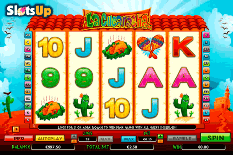 Hot Roller™ Slot Machine Game to Play Free in NextGen Gamings Online Casinos