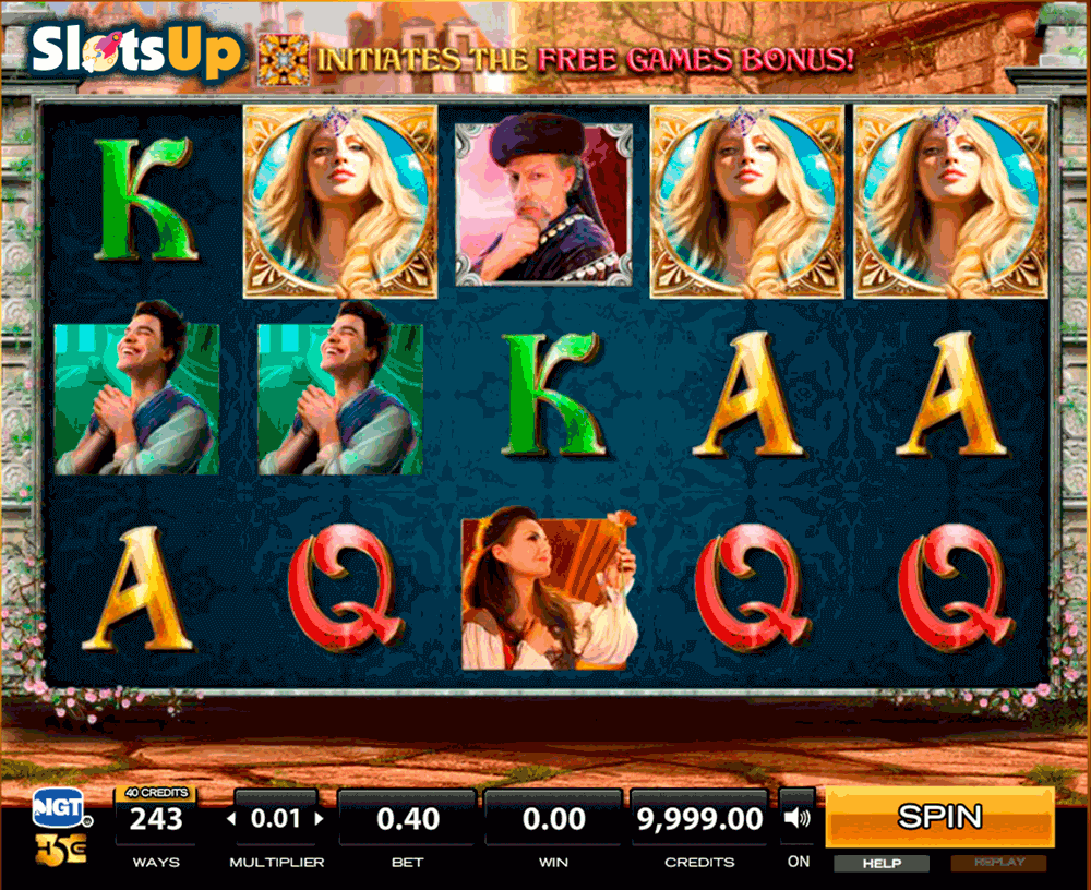 high 5 casino on facebook play now