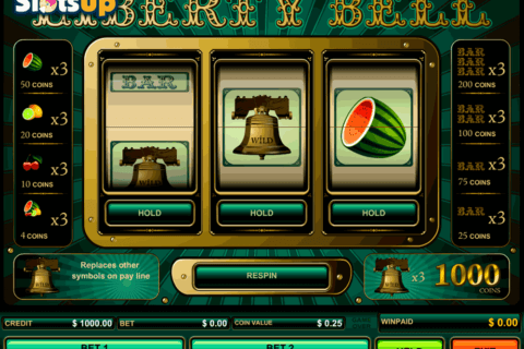Triple Magic™ Slot Machine Game to Play Free in Microgamings Online Casinos