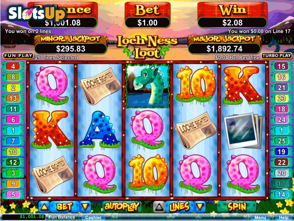 free online slots play for fun novomatic games
