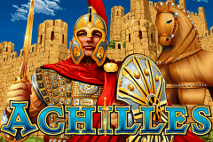 Cleopatra's Gold Slots – Play RTG Games for Fun Online