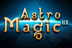 logo astro magic isoftbet