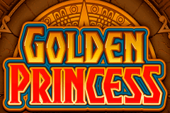Aztec Princess™ Slot Machine Game to Play Free in Playn Gos Online Casinos