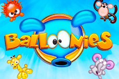 Balloonies Slot Machine Online ᐈ IGT™ Casino Slots