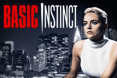 BASIC INSTINCT ISOFTBET SLOT GAME