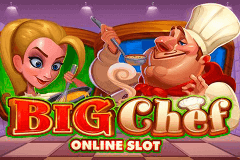 Play Netent Casino Games at Casino.com South Africa