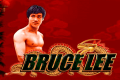 BRUCE LEE WMS SLOT GAME