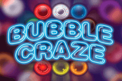 BUBBLE CRAZE IGT SLOT GAME