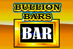 BULLION BARS NOVOMATIC SLOT GAME