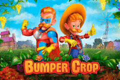BUMPER CROP PLAYSON