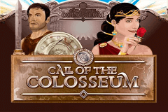 CALL OF THE COLOSSEUM NEXTGEN GAMING SLOT GAME