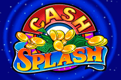 video slot free online