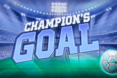 Champions Goal™ Slot Machine Game to Play Free in ELK Studioss Online Casinos