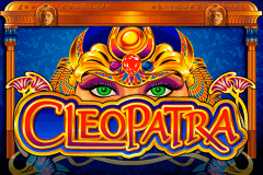 4,777+ Free Online Slots | Play Casino Slot Machine Games Instantly