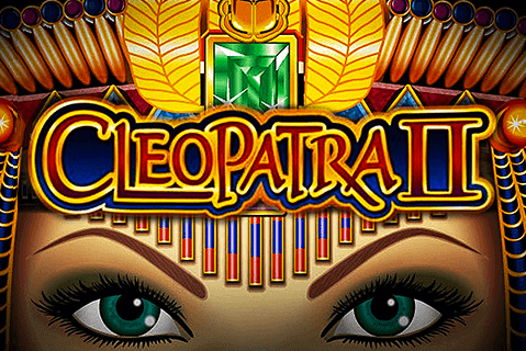 Cleopatra Plus Slot Machine Online ᐈ IGT™ Casino Slots