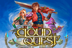 Cloud Quest™ Slot Machine Game to Play Free in Playn Gos Online Casinos
