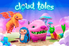 CLOUD TALES ISOFTBET