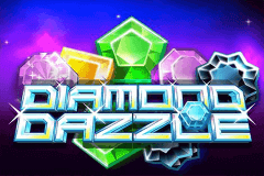 Diamond Dazzle Slot Machine Online ᐈ Rival™ Casino Slots