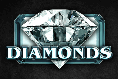 DIAMONDS BIG TIME
