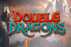 DOUBLE DRAGONS YGGDRASIL