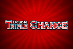 DOUBLE TRIPLE CHANCE MERKUR SLOT GAME