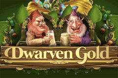 DWARVEN GOLD PRAGMATIC