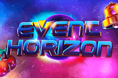 logo event horizon betsoft slot game