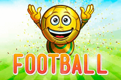 logo football endorphina