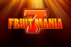 FRUIT MANIA MERKUR SLOT GAME