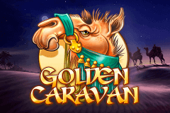 GOLDEN CARAVAN PLAYN GO
