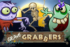 Grave Grabbers Slot Machine Online ᐈ Pragmatic Play™ Casino Slots