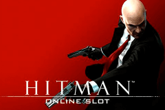 HITMAN MICROGAMING SLOT GAME