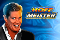 logo hoffmeister novomatic slot game