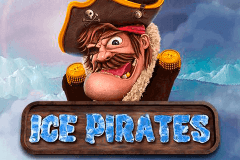 logo ice pirates endorphina