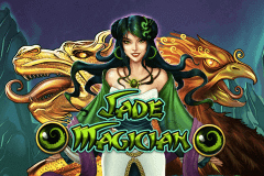 Chinese New Year Slot Machine Online ᐈ Playn Go™ Casino Slots