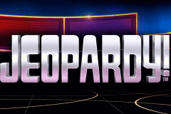 logo jeopardy igt