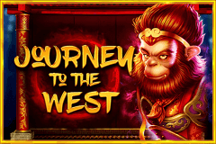 JOURNEY TO THE WEST PRAGMATIC
