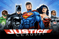 DC Comic Slots – Play Them All for Free Online