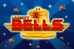 LIBERTY BELLS MERKUR SLOT GAME