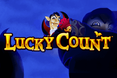 LUCKY COUNT ARISTOCRAT SLOT GAME