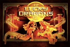 Lucky Number Slot - Play the Free Pragmatic Play Casino Game Online