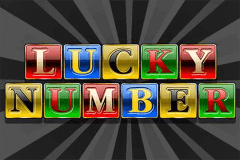 LUCKY NUMBER PRAGMATIC