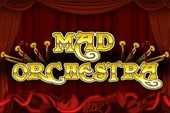 MAD ORCHESTRA PRAGMATIC