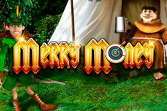 logo merry money barcrest