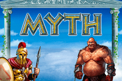 MYTH PLAYN GO SLOT GAME