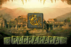 Pachamama Slots - Play Real Casino Slot Machines Online