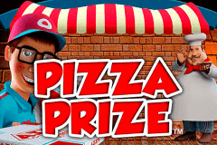 PIZZA PRIZE NEXTGEN GAMING SLOT GAME